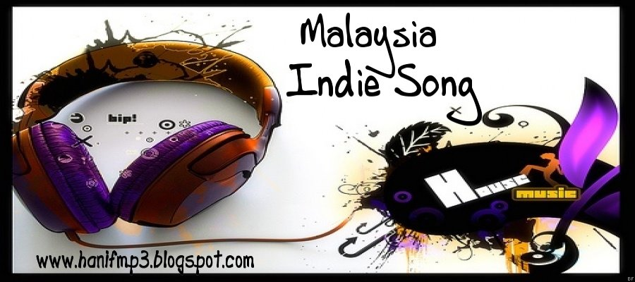 Malaysia Indie Song