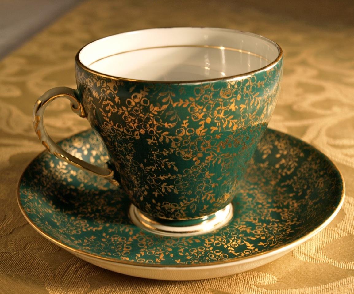 http://4.bp.blogspot.com/_JyLeoqGoh5g/TRIesP3iOaI/AAAAAAAABLA/-nwHSPuhXeY/s1600/teacup+1.jpg