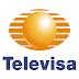 Televisa sai do ar em protesto