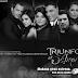 <i>Triunfo del Amor</i> tem melhor estreia desde <i>Mañana es para Siempre</i>