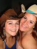 kelsey & me