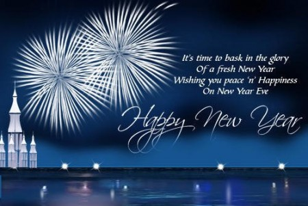 Year Wishes Messages on Pharmacy Vision  Happy New Year