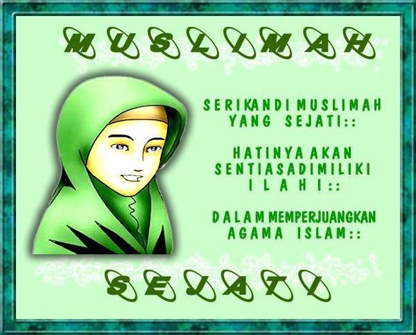 [muslimah+sejati.jpe]