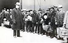 ΒΡΕΙΤΕ ΤΟΥΣ ΠΡΟΓΟΝΟΥΣ ΣΑΣ ΕΛΛΗΝΕΣ ΜΕΤΑΝΑΣΤΕΣ Α' ΓΕΝΙΑΣ ΣΤΙΣ ΗΠΑ