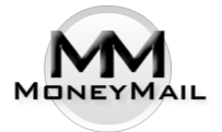 MoneyMail - Blog