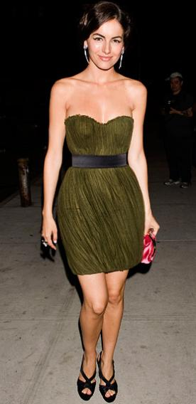 Camilla Belle Hairstyles Pictures, Long Hairstyle 2011, Hairstyle 2011, New Long Hairstyle 2011, Celebrity Long Hairstyles 2275