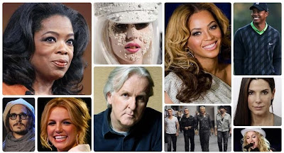 The Forbes 400: Ranking of the wealthiest Americans ...