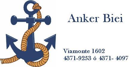 Anker Biei