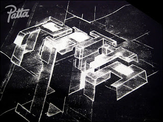 graffiti sketches,graffiti 3d,graffiti alphabet,black