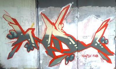 graffiti street,graffiti style