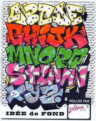 alphabet letter,graffiti letter,graffiti alphabet,graffiti alphabet letter,a-z