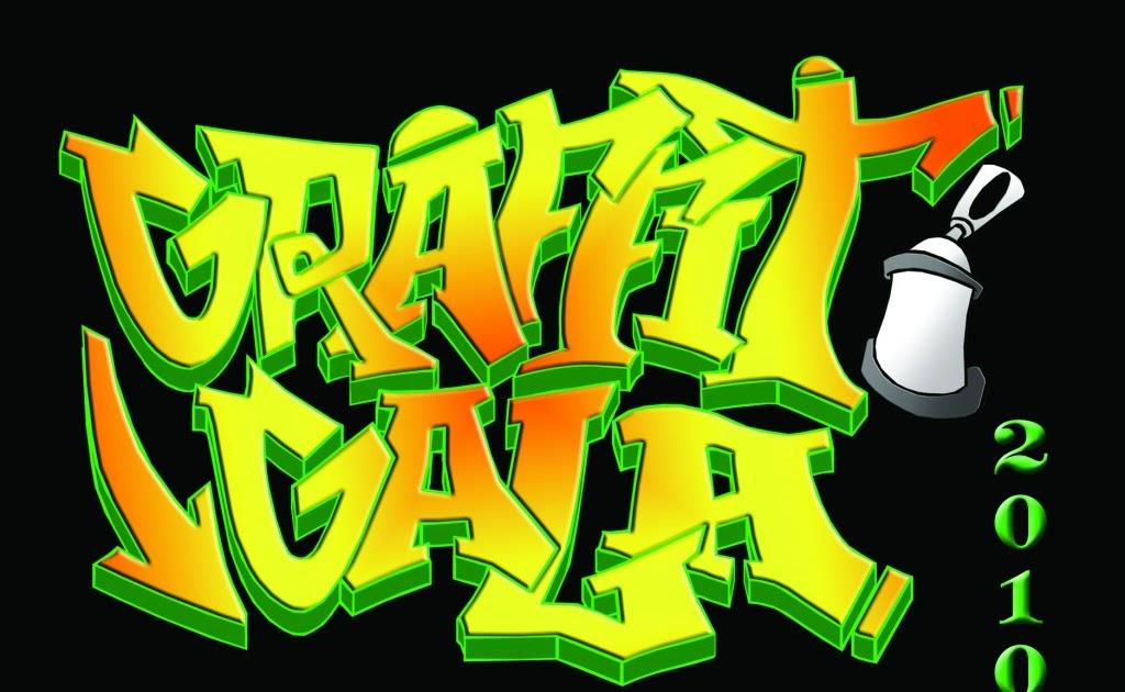 graffitiletters  graffiti GraffitiAlphabetWildstyle