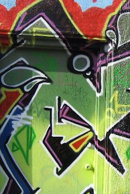 wall street,letter e,graffiti alphabet