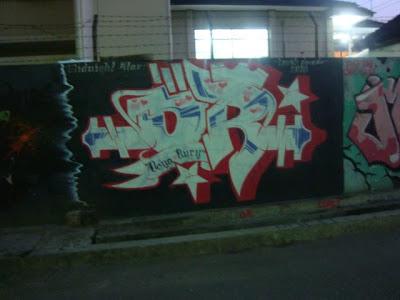 star graffiti,graffiti alphabet,