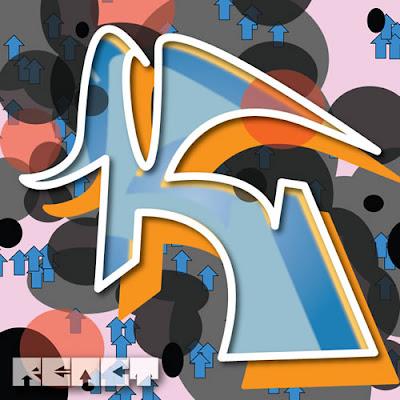 graffiti alphabet styles free. graffiti alphabet styles,