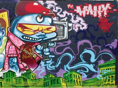 Graffiti Creator Create Graffitis De Nombres Graffiti Name Graffitis ...