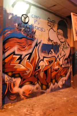 graffiti alphabet,mural alphabet