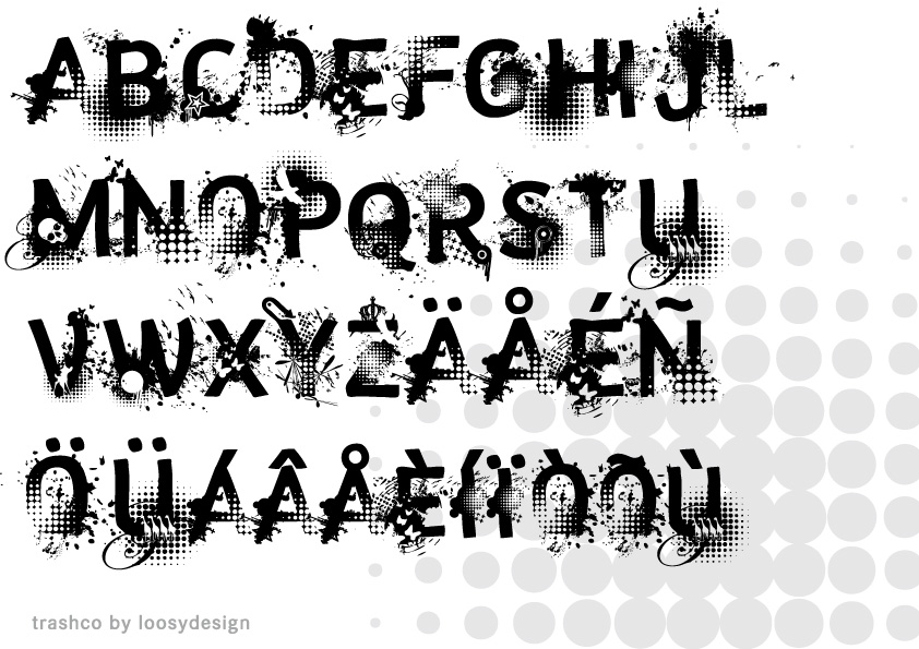 graffiti fonts. graffiti fonts alphabet.