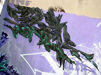 digital graffiti 3d,graffiti 3d