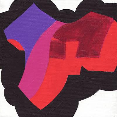 letter f, graffiti letter f, graffiti alphabet