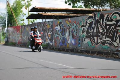 wall street graffiti, graffiti street, graffiti art