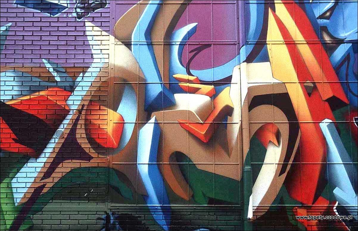 Grafiti - Page 6 Graffiti+3d+amazing