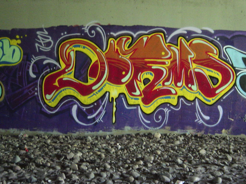 my blog graffiti  graffiti bubble  u0026gt  u0026gt  yellow and red