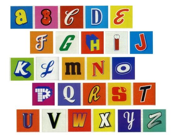 bubble lettering stencils. ubble lettering stencils.