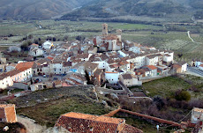 Montn de Jiloca