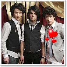 Feliz cumpleaños Nick Jonas (L)