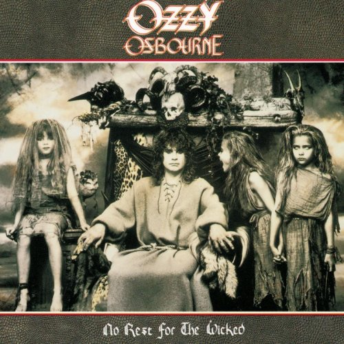 [ozzy+ozbourne-no+rest+for+the+wicked.jpg]