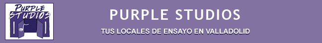 PURPLE STUDIOS
