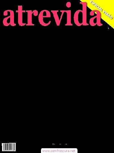 De grafia gratis porn revistas