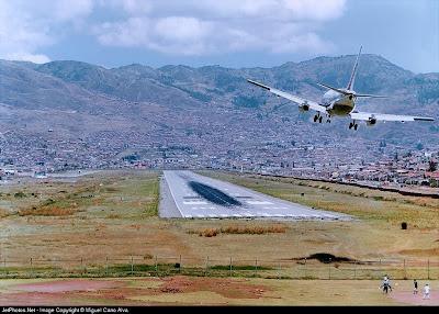 external image Cusco14.jpg