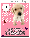 Amoo! e Você??