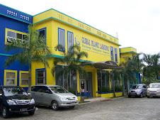 Gedung Sekolah Ku