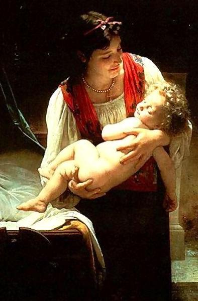 [William-Adolphe+Bouguereau+5.jpg]
