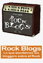 Keep on rockin' here: