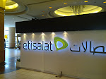 etisalat Egypt