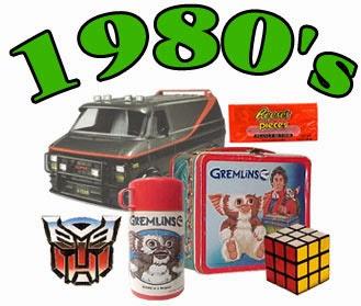 1980 - a parada de sucessos