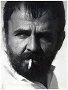 Maestro Raúl Gómez Jattin