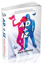 Novel : ad+iz