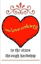Logo Cohort 3