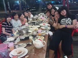 !8-1-2 family