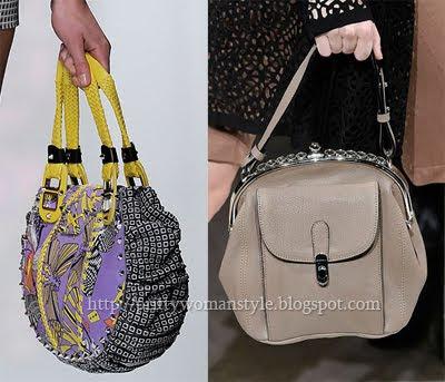 чанта с къси дръжки