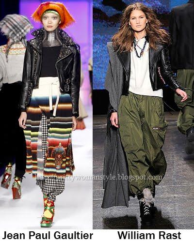 fall-winter-2010-2011-Wide-pants-02.jpg