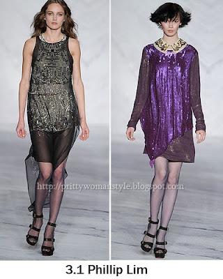 коктейлни рокли