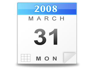 ... calendario en PSD completamente gratis y descarga directa desde aqui