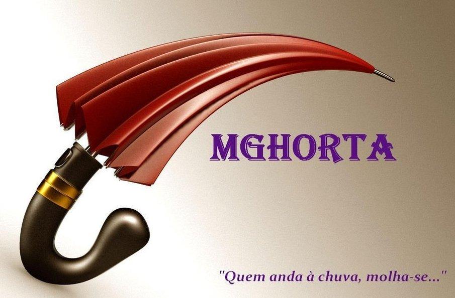 mghorta-osa
