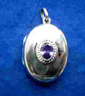 Sahaja yoga blog website selling sahaj pendants for those who need pendants and do not know where to buy them here is the website now with new models and easier access to the buttons for purchase aloadofball Images